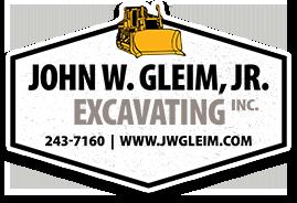 John W Gleim Employee Portal